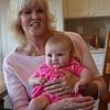 20080624 LuAnnVisit-23