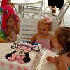Maggie's 3rd Birthday-20