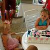 Maggie's 3rd Birthday-21