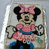Maggie's 3rd Birthday-15