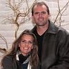 2008-12-14_Ava Recital_57