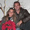 2008-12-14_Ava Recital_61