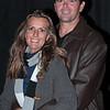 2008-12-14_Ava Recital_53