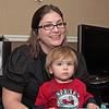 2008-12-24_Mom Xmas_21