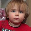 2008-12-24_Mom Xmas_06