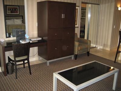 hotel_room_3