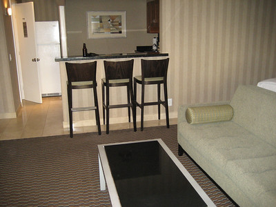 hotel_room_2