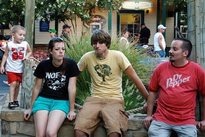Img2008-07-26 201151