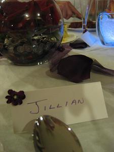 jillian_vase_
