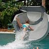 Water Sliding-10