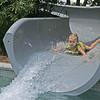 Water Sliding-8