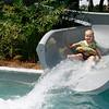 Water Sliding-4