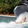 Water Sliding-5