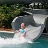 Water Sliding-3