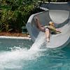 Water Sliding-11