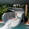 Water Sliding-2