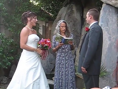 jason's_vows