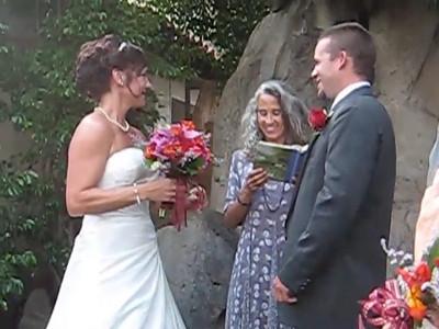gerri's_vows