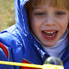 Grabill spring, 2008