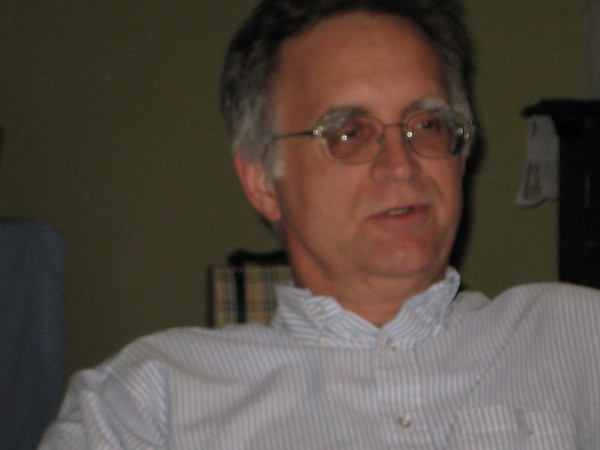 2008_05_28