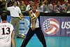 20080628USAVolleyball (12)