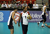 20080628USAVolleyball (17)