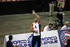 20080628USAVolleyball (5)