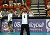 20080628USAVolleyball (13)