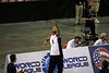20080628USAVolleyball (6)
