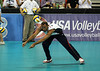 20080628USAVolleyball (15)