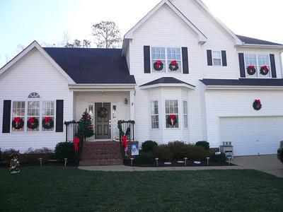 2008-01-05-House-1