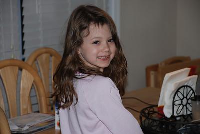 2008-01-26-GrdKids-24