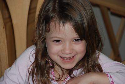 2008-01-26-GrdKids-20