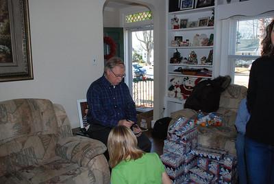 2008-12-25-021