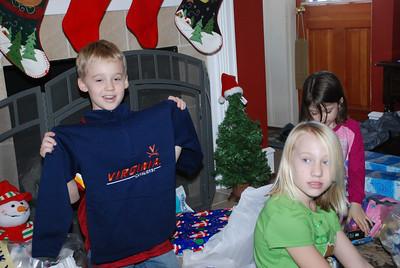 2008-12-25-036