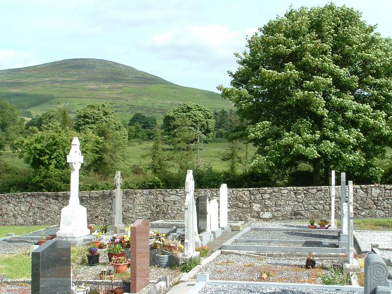 Ireland 2009 158