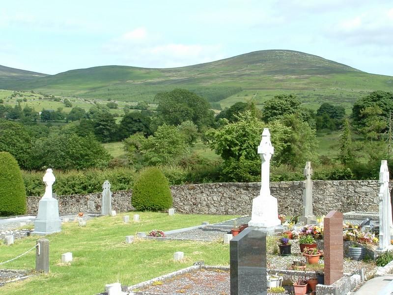 Ireland 2009 157