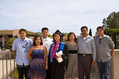 20090614_ucsb09_0096-Family