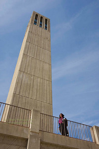 20090614_ucsb09_0059-tower