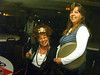 Norris - Safley Family 2000-09 First Met Joe Donna Jenn Joey 053