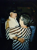 Norris - Safley Family 2000-09 First Met Joe Donna Jenn Joey 049