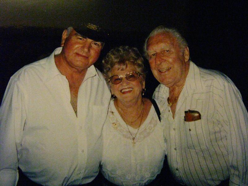 Norris - Safley Family 2000-09 First Met Joe Donna Jenn Joey 068