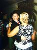 Norris - Safley Family 2000-09 First Met Joe Donna Jenn Joey 062