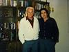Norris - Safley Family 2000-09 First Met Joe Donna Jenn Joey 039