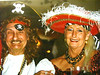 Norris - Safley Family 2000-09 First Met Joe Donna Jenn Joey 056