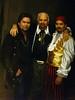 Norris - Safley Family 2000-09 First Met Joe Donna Jenn Joey 057