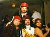 Norris - Safley Family 2000-09 First Met Joe Donna Jenn Joey 059