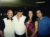 Norris - Safley Family 2000-09 First Met Joe Donna Jenn Joey 052