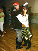 Norris - Safley Family 2000-09 First Met Joe Donna Jenn Joey 061