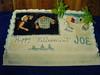 Norris - Safley Family 2000-09 First Met Joe Donna Jenn Joey 065